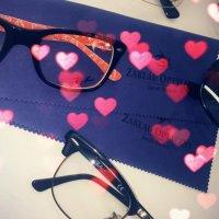 Akcesoria okularowe